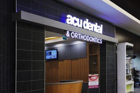 Acu Dental