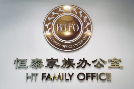 HT Family Office
